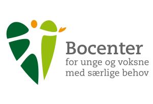 Bocenter