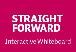 Interactive Whitebord opgaver