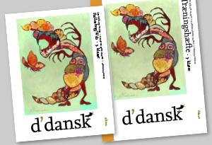 ddansk_3_thumb