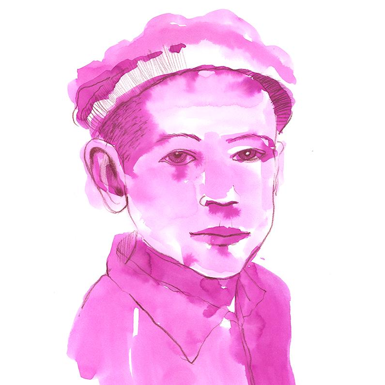 dreng_purple