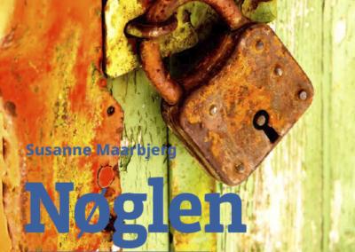 Nøglen – til FVU-dansk
